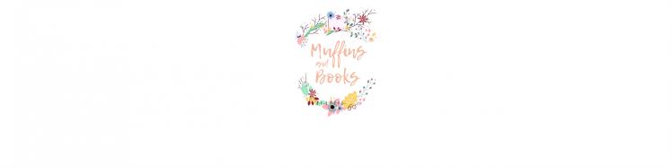 cropped-muffinsandbooks.png