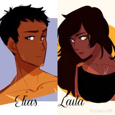 e96e474b121d8b9c558f34f471d6f31e--ember-in-the-ashes-fan-art-dream-cast