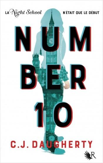 number 10.jpg